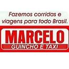 MARCELO TAXI