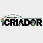 ARMAZEM DO CRIADOR