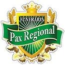 PAX REGIONAL