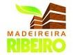MADEIREIRA RIBEIRO