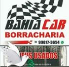 BORRACHARIA BAHIA CAR