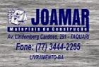 JOAMAR