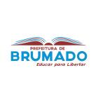 Prefeitura de Brumado