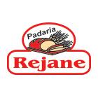 Padaria Rejane