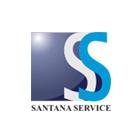 Santana Service