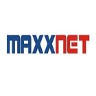 maxxnet