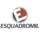 esquadromil