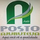 POSTO AJURUTEUA