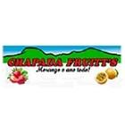 chapada fruitts