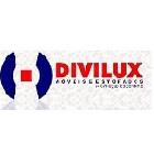 divilux
